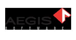 aegis software