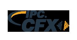 IPC CFX