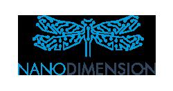 nano dimensions