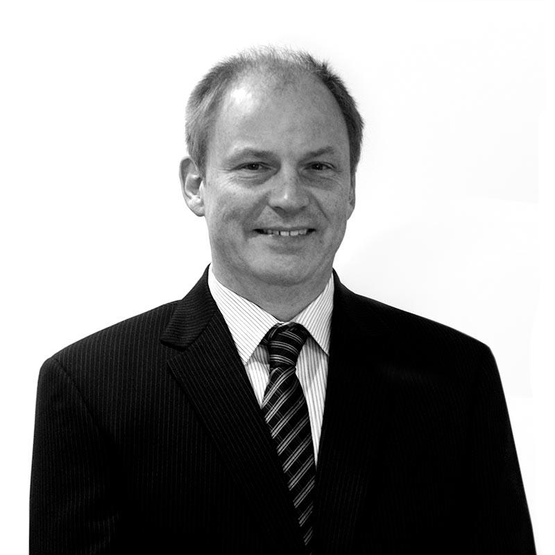Michael Ford - Aegis