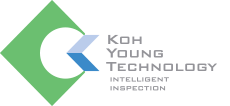 koh-young