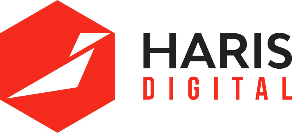Haris Digital