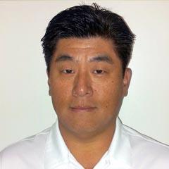 David Suh