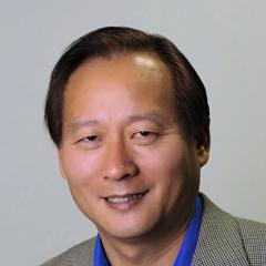 Dr. Dongkai Shangguan