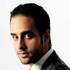 Hassan Aluraibi