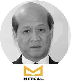 Hoa Nguyen - OK International