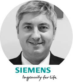Thorsten Buchta - Siemens