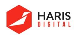 hasis digital