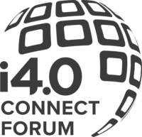 i40connect forum BW