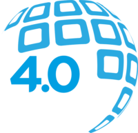 i40connect forum W