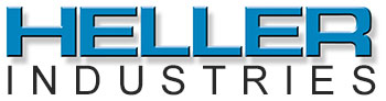 Heller Industries