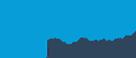 NanoDi Logo